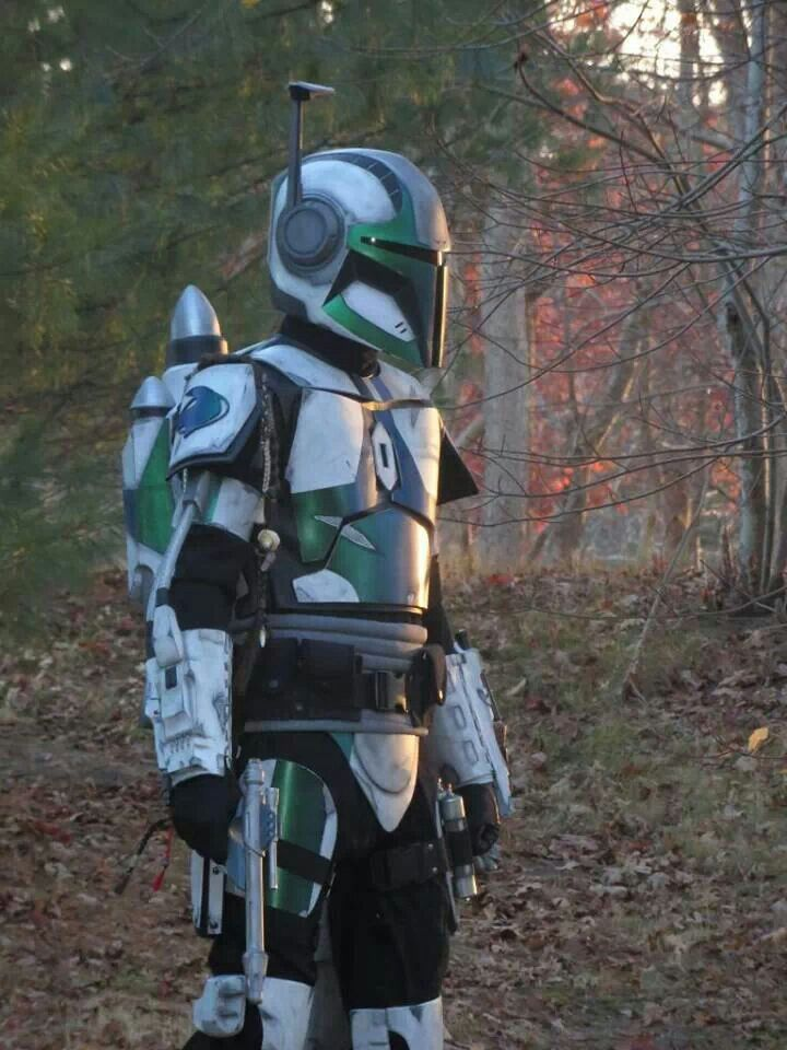 The Mandalorian New Armor : 54 best star wars images on pinterest starwars clone ~ Pogadajmy.info Styles, Décorations et Voitures