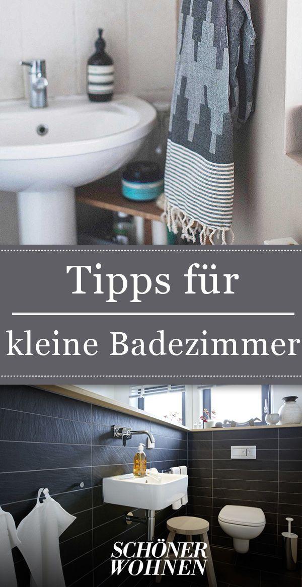 Minibad Ideen Zum Einrichten Und Gestalten In 2020 Kleine Badezimmer Kleine Badezimmer Design Und Badezimmer Einrichtung