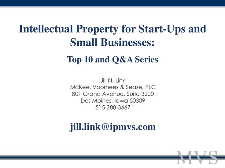 Best Intellectual Property Ip News Opinions And Ideas