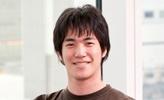卒業生紹介   就職支援   デジタルハリウッド大学【DHU】