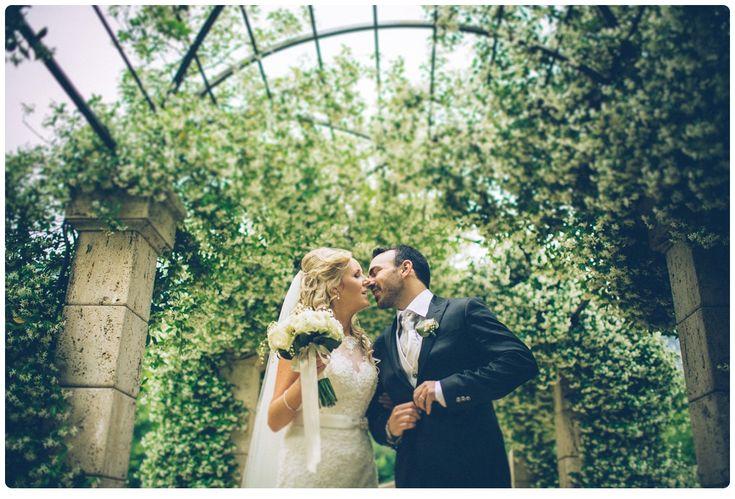 #vestito #sposo #fotografia #matrimonio #fotografo #frosinone #roma #sora #creativo #abito #sposa #cuore #amore #giorno #arpino #frosinone #torvaianica