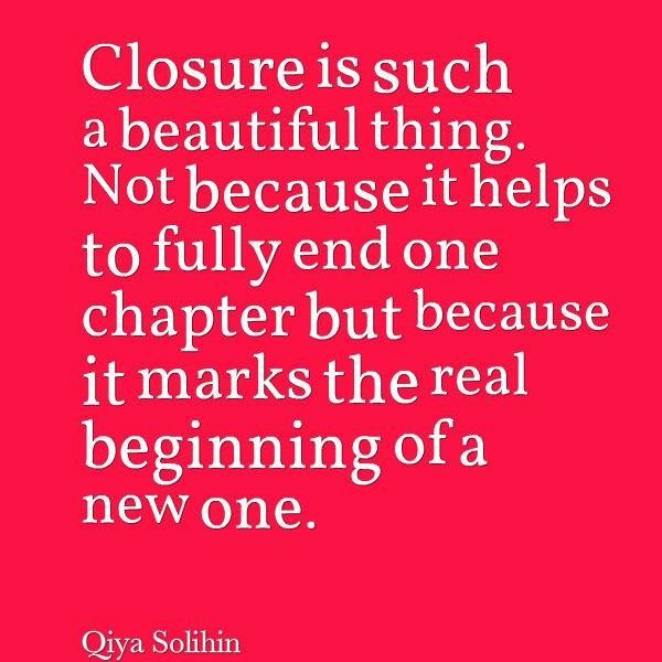 Beginning Relationship Quotes: 69 Best New Beginning Images On Pinterest