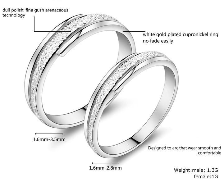 Diamond Rings For Women With Price In Tanishq