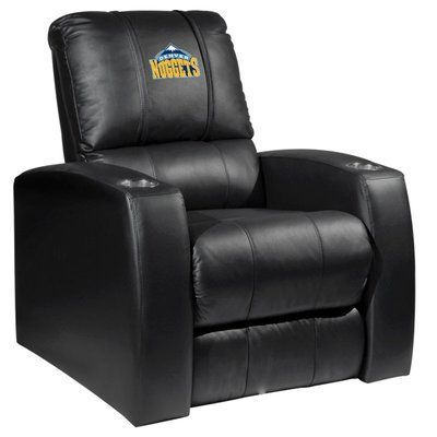 Best 25 Recliners Ideas Only On Pinterest Industrial