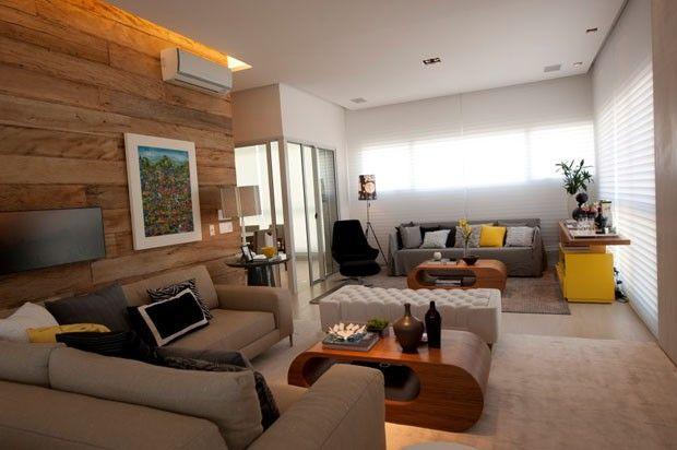 Apartamento em Perdizes (http://casavogue.globo.com/Interiores/apartamentos/noticia/2014/05/morada-descolada-e-sob-medida.html)