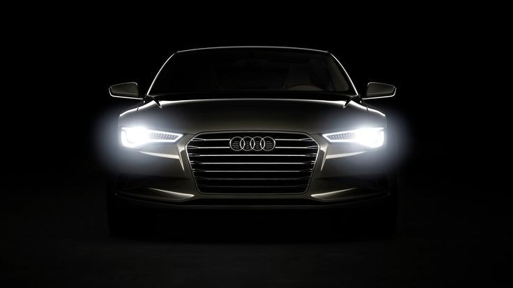 Hd Audi Cars Mobile Wallpapers Www Mobilewallpap Are You