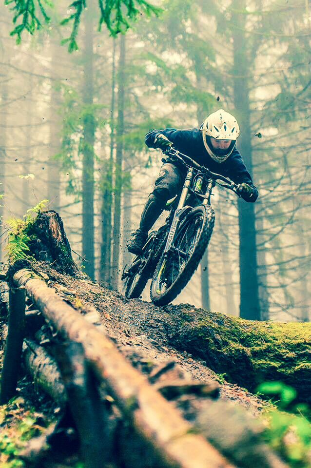 #Mountainbiking #Mtb. http://WhatIsTheBestMountainBike.com