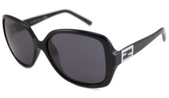Discount Fendi Sunglasses - FS5270