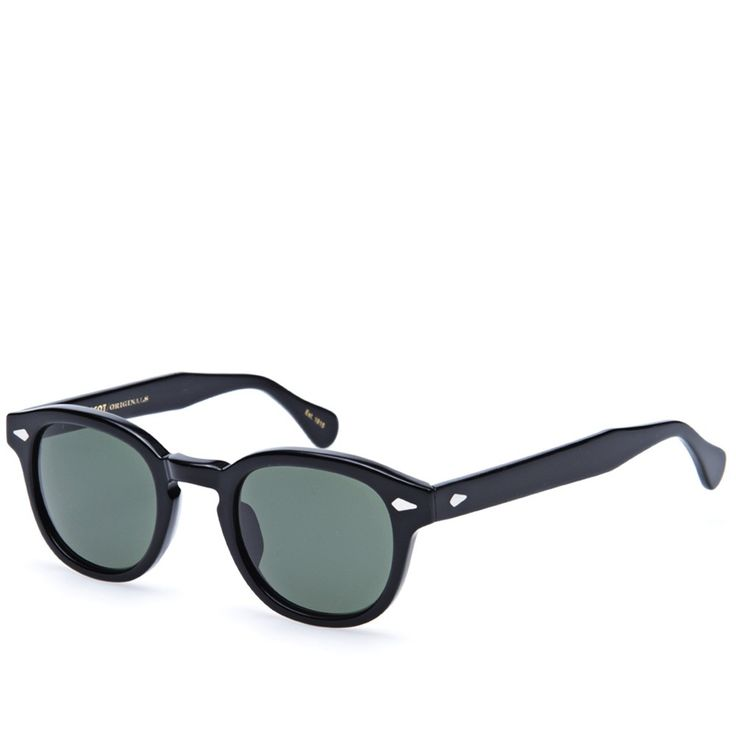 Replica Oakley Sunglasses Online Sale,as the lowest price.
