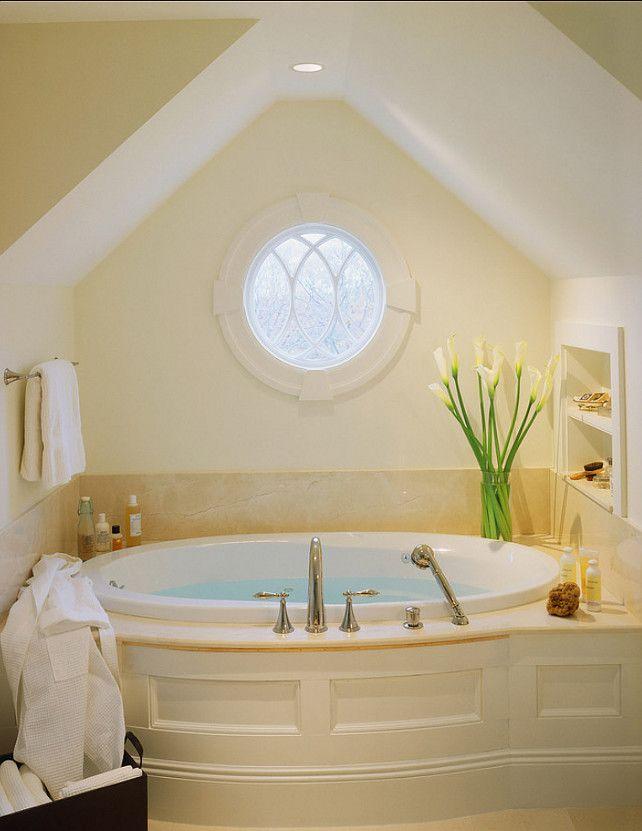 25 best benjamin moore's top bathroom paint colors images on pinterest