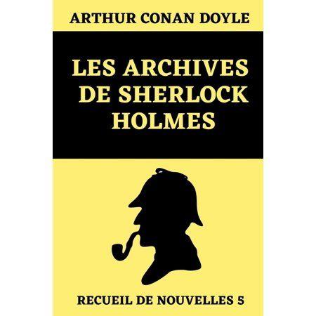 De 1921  1927, le pre de Sherlock Holmes publie ses douze dernires nouvelles. Deux d'entre elles, entorse  la tradition, sont racontes  la premire personne... par le clbre dtective lui-mme. Quant au Problme du pont de Thor, c'est tout simplement l'un des chefs-d'oeuvre de Conan Doyle. Celui-ci ne survivra que trois ans  L'Aventure de Shoscombe Old Place, ultime enqute d'Holmes sur les traces d'un fmur humain retrouv dans les cendres d'une chaudire... Note: cette dition originale est optimis pour