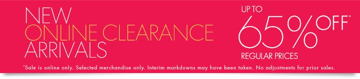Neiman Marcus http://www.appearanceforless.com/ #NeimanMarcus #Fashion #Discount #Coupon #Sales