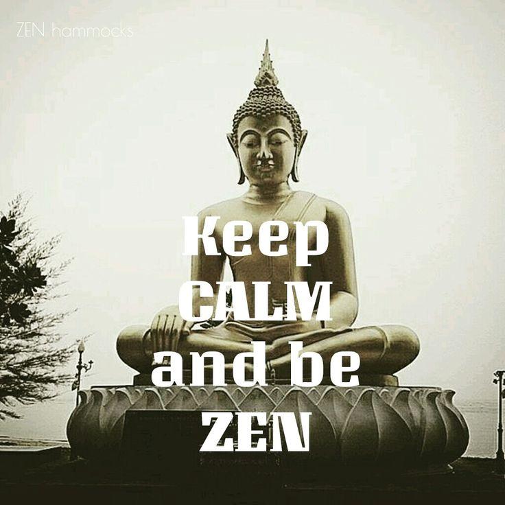 Keep calm and be zen  #zen #myzen #buddha #relaxation #wise #quote #quotes #calm #calmtime #zentime #meditation #дзен #мудрость #спокойствие #релакс #будда #буддизм #здесьисейчас #цитаты #цитата #цитатадня #медитация