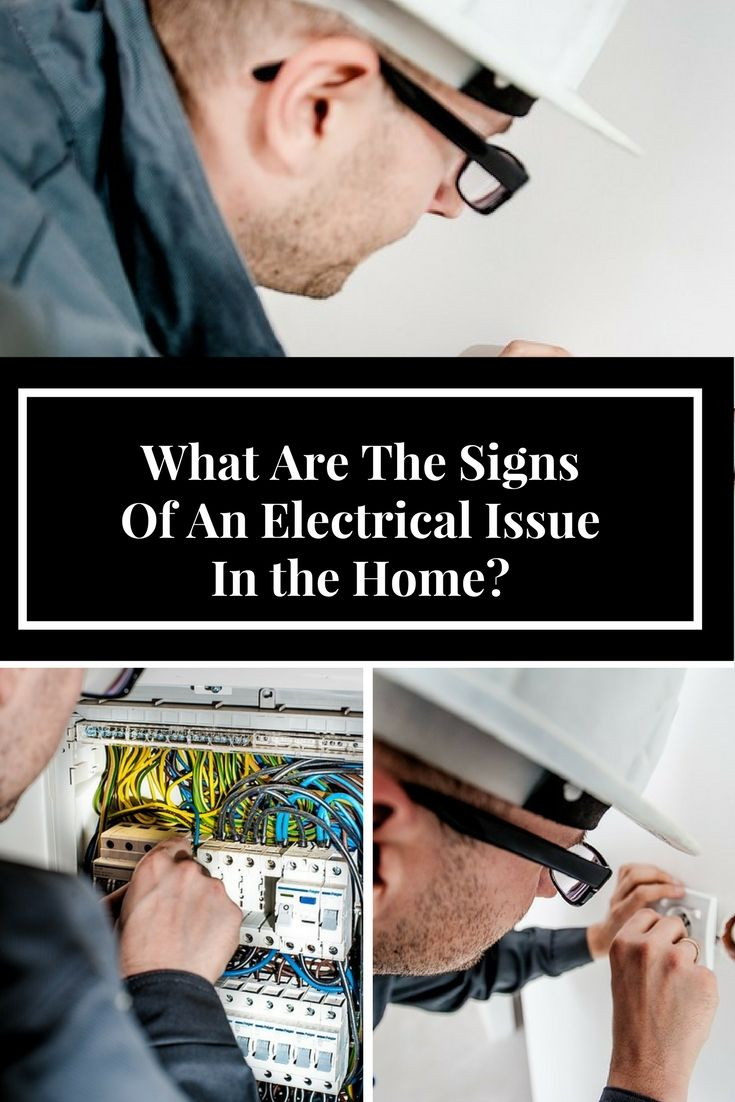Here is a short guide on one of the home most common problems – the electric. Having electric problems in the home is no fun, so how to overcome this with our professional electrician croydon.