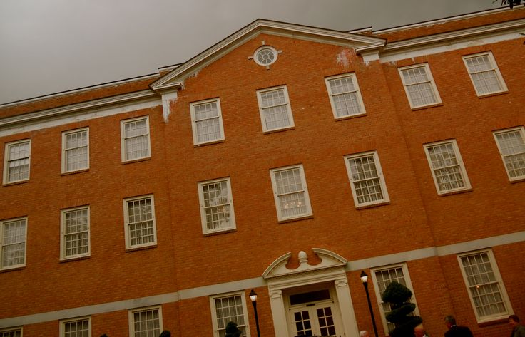 Joseph gawlers sons funeral home in washington dc