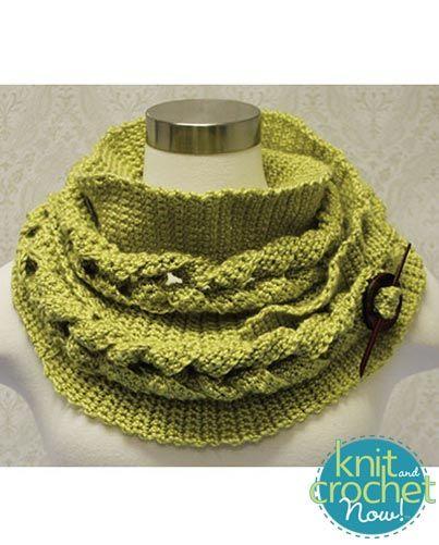 Mejores 20 imágenes de Season 6 Free Crochet patterns en Pinterest ...
