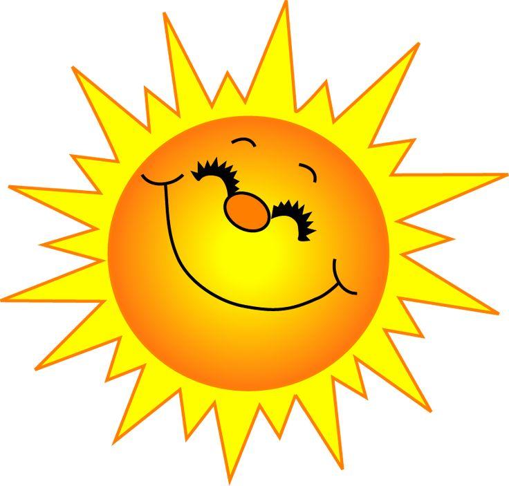 back to school with sunshine - Hľadať Googlom