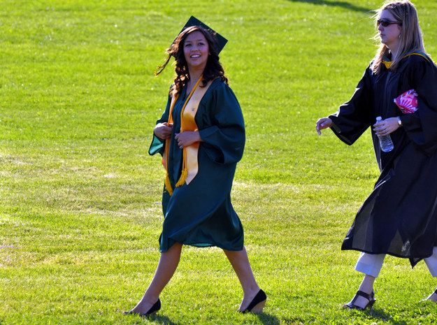 Love this! 27 THINGS TO DO BEFORE YOU GRADUATE HIGH SCHOOL