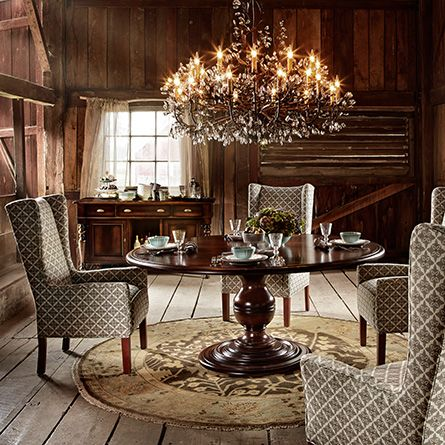 128 best Arhaus images on Pinterest