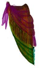 Fairy Dress Up Doll Mardi Gras, Cool Dress Up Games