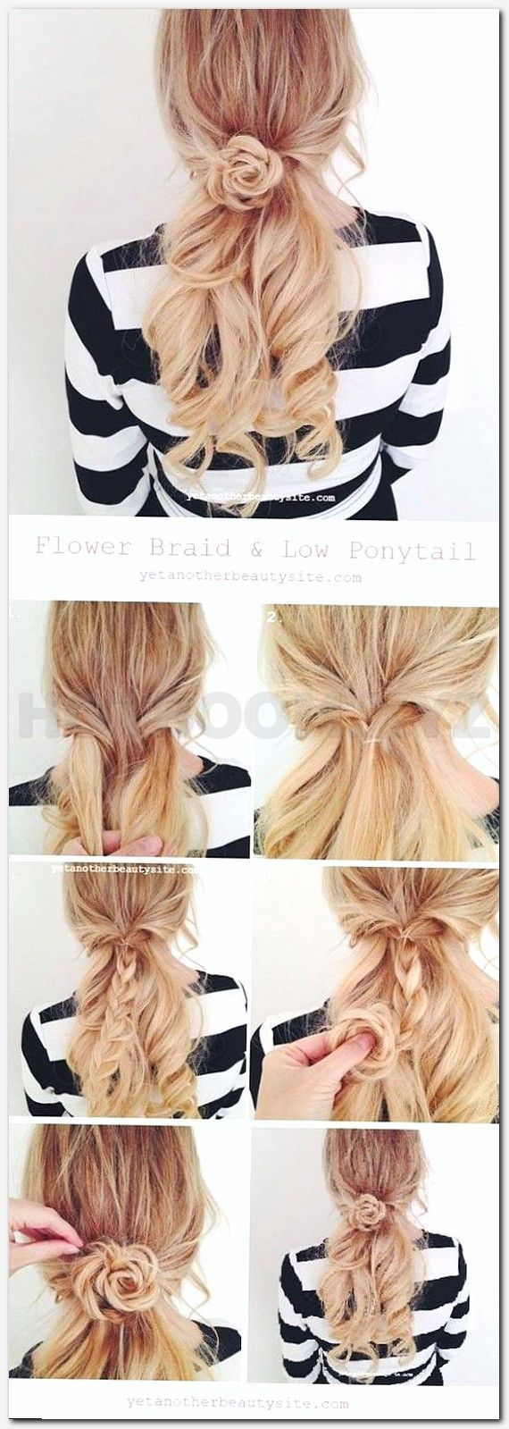 great wedding hairstyles, short hair with round face, new style hair cutting, new trends in haircuts, wedding, hair autumn 2017, basic hairstyles, natural hairdos, easy beginner hairstyles, best long hairstyles, long curly layered hair, kid boy hairstyles