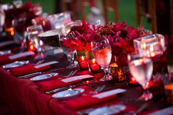 deco-table-mariage-rouge