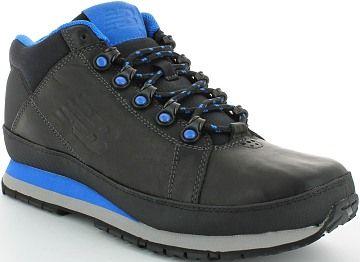 New Balance H754LGB férfi lifestyle cipő | Zárt Cipők Webáruház | New Balance Webáruház | Sportcipő és Futócipő Webáruház | Lifestyleshop.hu