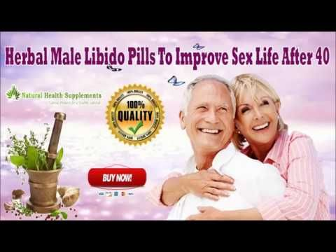 You can find more herbal male libido pills at http://www.naturalhealth-supplements.com/male-libido-enhancer.htm