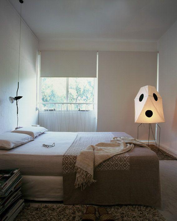 greatContact House, Albano Daminato, House Inspiration, Decor Ideas, Simple Bedrooms, General Interiors, Design Toronto, Apartments Interiors, Bedrooms Ideas