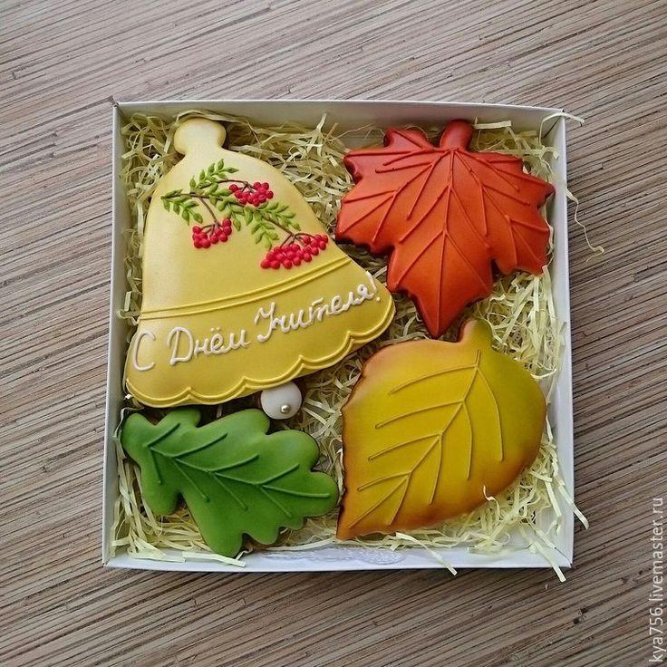 Магазин мастера Юлия и Наталья Пряничные чудеса!: кулинарные сувениры, новый год 2016, подарки на пасху, подарки на хэллоуин, свадебные аксессуары
