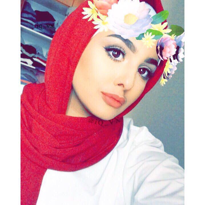 بنات صور جميلات سناب جات صور بنات رمزيات بنات رمزيات صور سناب رمزيات محجبات Girl Hijab Hijab Fashion Girls Dp