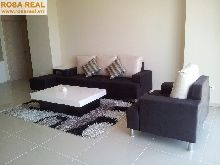 Imperia apartments for rent in district 2