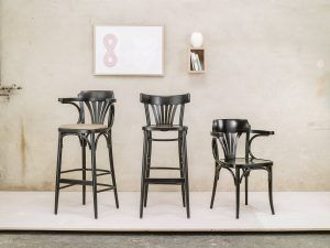 Cum alegi cele mai bune scaune de bar la preturi avantajoase - http://www.superghid.ro/cum-alegi-cele-mai-bune-scaune-de-bar-la-preturi-avantajoase/