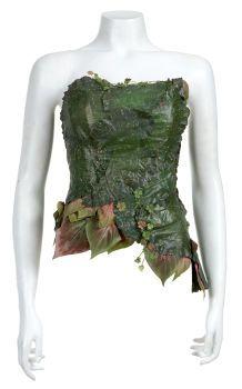 Ludivine Sagnier's Peter Pan Screen-Worn Costume.... (Total:1 ) | Lot #50406 | Heritage Auctions