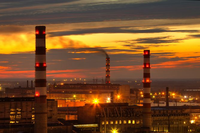 Direct action vs carbon pricing: we can have it all