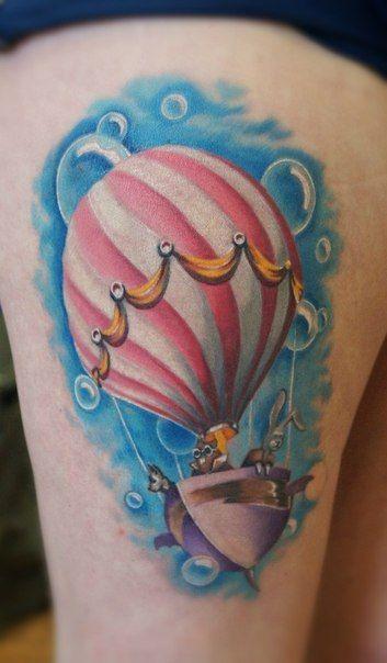 #tattoo #inked #inked_girls #tattoo_girls #alternaive_girls #alternative #tattoo_art
