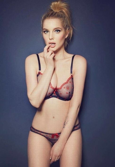 helen-flanagan-is-hot-22