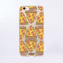 GoCase/ Pizza - 24,90