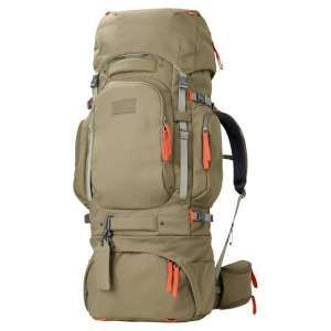 Jack Wolfskin Hobo King 85 Rucksack If you spend months travelling from place to place the robust Jack Wolfskin Hobo King 85 Rucksack keeps everything that you might need while working and travelling well organised and securely stowed T http://www.MightGet.com/may-2017-1/jack-wolfskin-hobo-king-85-rucksack.asp