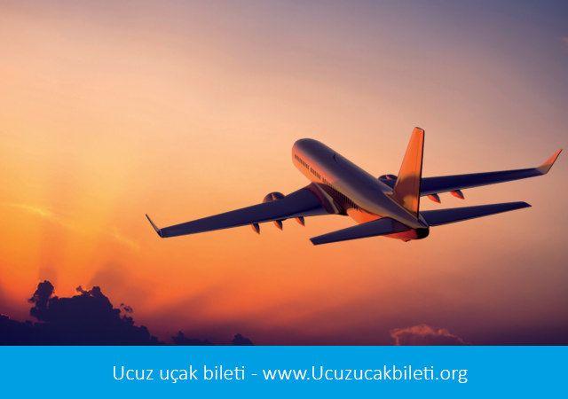 Amerika Ucuz Uçak Bileti ayrıntılı bilgi ve iletişim için https://ucuzucakbileti.org adresini ziyaret edebilirsiniz.