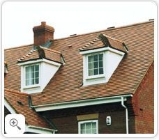 hip roof dormer window - Google Search