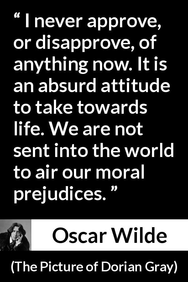Quotes On Morality
