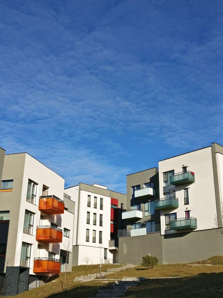 http://www.citadela-cluj.ro/apartamente-de-vanzare-cluj-napoca/apartamente-disponibile