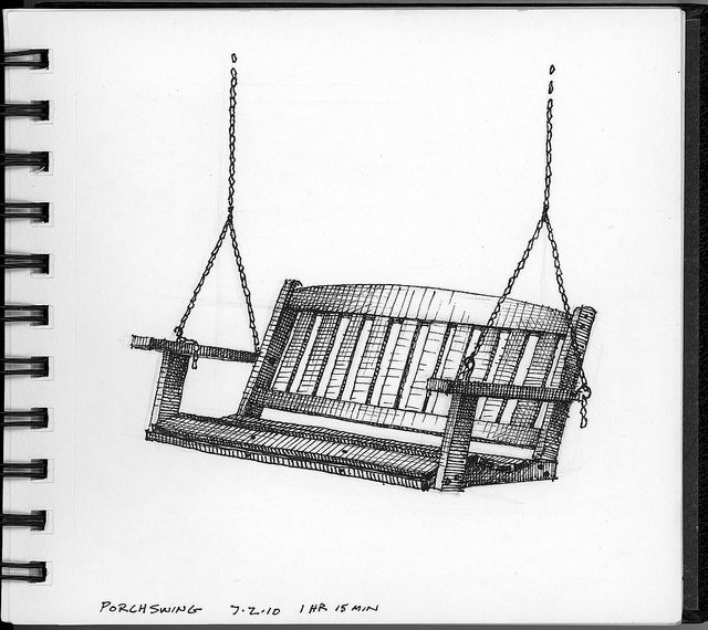 Porch Swing Store Design Porch Swing Porch Front Porch