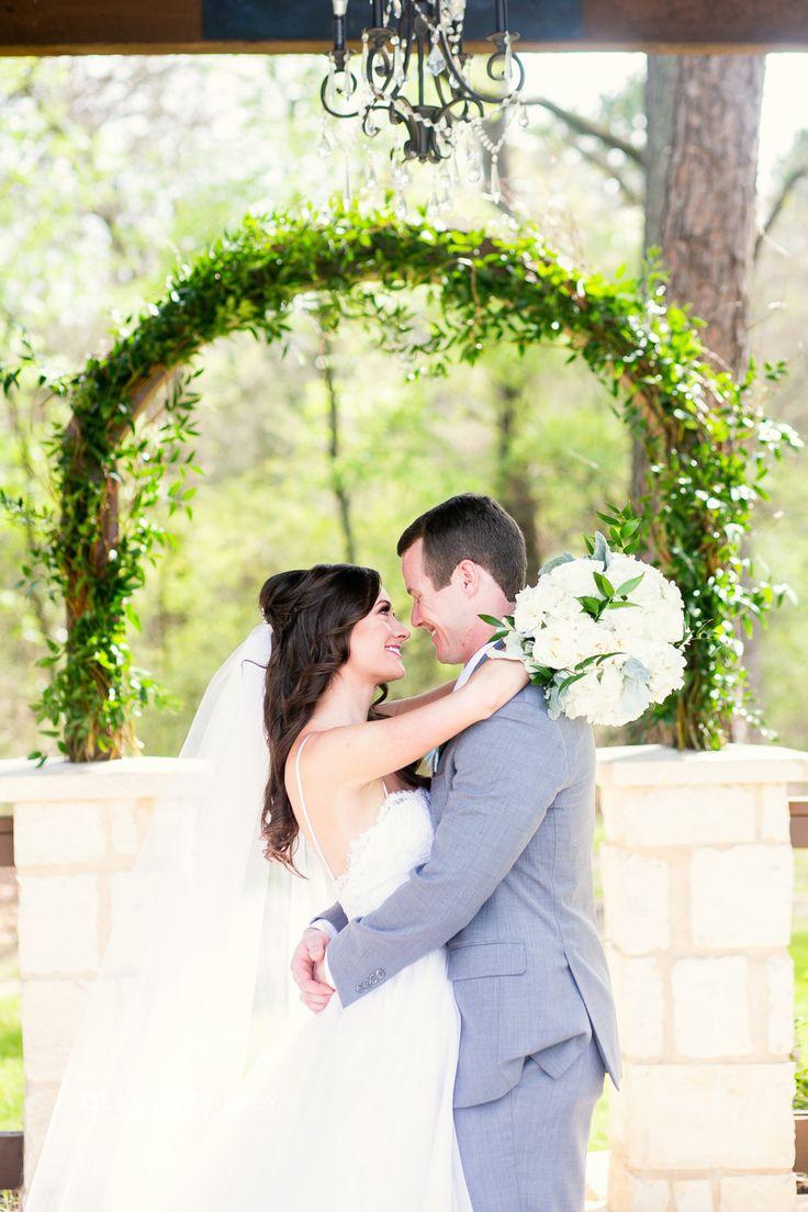 10 Best Noahs Venue Images On Pinterest Wedding