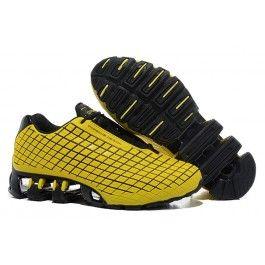 Adidas Schuhe Neuheiten