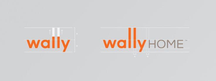 wally_identity_logotype_5.png