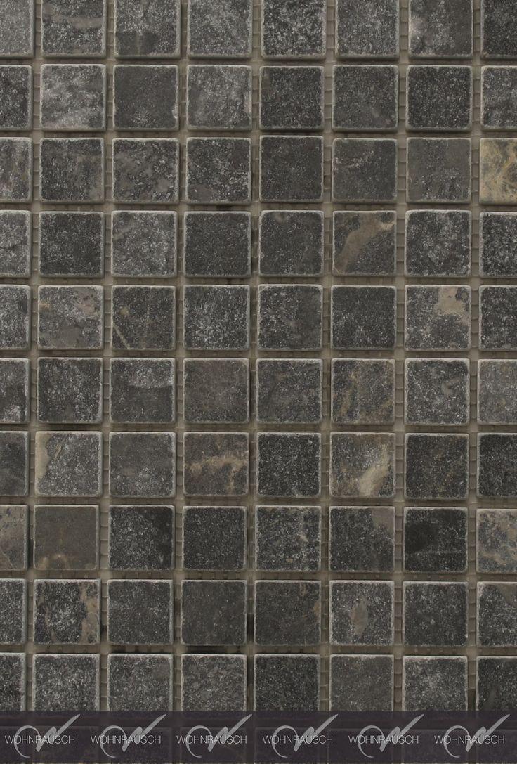 kuhles terrassenplatten auf stelzlager stockfotos abbild der adbffeedd
