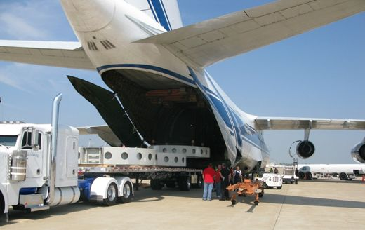 1000 Images About Airplanes On Pinterest  Baggage The Building And Engine