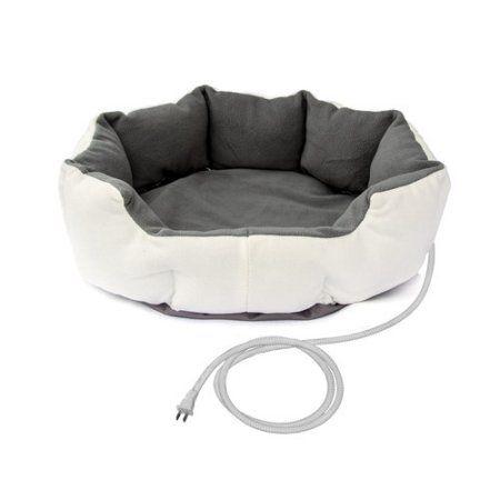 best 25+ heated pet beds ideas only on pinterest   dog beds, diy